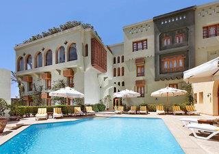Hotelbild von Ali Pasha
