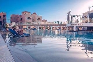 Pickalbatros Sea World Resort - Hurghada & Safaga