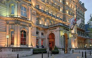 The Langham London - London & Südengland