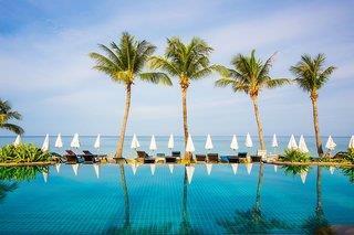 Lanta Casuarina Beach Resort - Thailand: Inseln Andaman See (Koh Pee Pee, Koh Lanta)