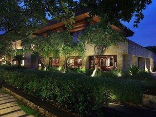 The Patra Bali Resort & Villas - Indonesien: Bali