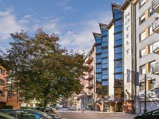 Hotelbild von Thomas