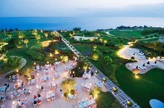 Hotelbild von The Marmara Antalya