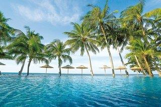 KC Grande Resort & Spa - Thailand: Inseln im Golf (Koh Chang, Koh Phangan)