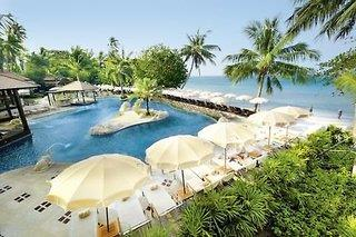 Koh Chang Kacha Resort & Spa - Thailand: Inseln im Golf (Koh Chang, Koh Phangan)