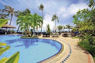 Rummana Boutique Resort & Spa - Thailand: Insel Ko Samui