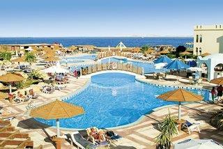 Hotelbild von Sea Club Resort