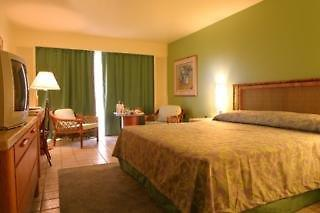 Dorisol Recife Grand Hotel - Brasilien: Pernambuco (Recife)