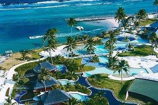 Nannai Resort & Spa - Brasilien: Pernambuco (Recife)