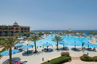 Dreams Beach Resort - Marsa Alam & Quseir