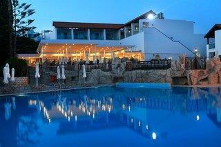 Aqua Sol Holiday Village - Republik Zypern - Süden