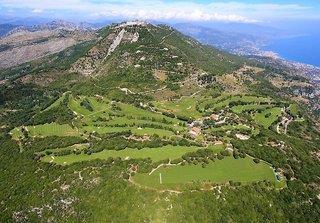 Monte Carlo Bay Hotel & Resort - Monaco