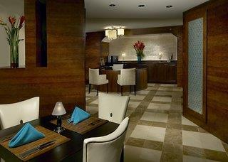Aruba Marriott Resort & Stellaris Casino - Aruba