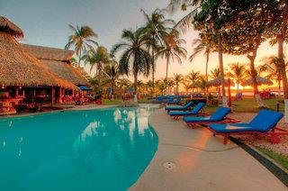 Bahia Del Sol - Costa Rica