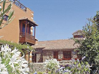 Rural San Miguel - Teneriffa