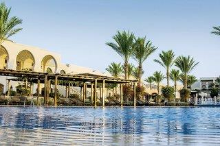 Jaz Belvedere - Sharm el Sheikh / Nuweiba / Taba