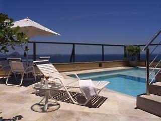 Hotel Marina Rio Leblon - Brasilien: Rio de Janeiro & Umgebung