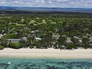 Leisure Lodge Beach and Golf Resort - Kenia - Südküste