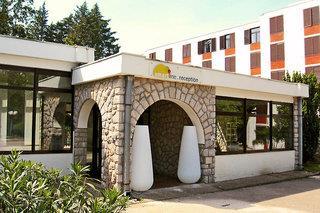 Hotelbild von smartline Island Krk