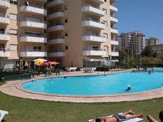Sol Monte - Faro & Algarve