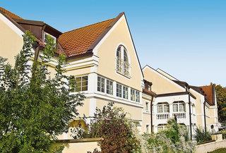 Tryp by Wyndham Munich North - Oberbayern