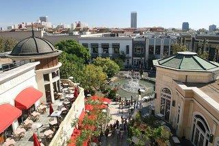Viceroy L'Ermitage Beverly Hills - Kalifornien