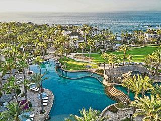Esperanza Auberge Resort Collection - Mexiko: Pazifikküste