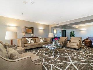 Holiday Inn Porto Gaia - Porto