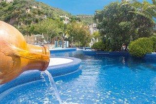 Miramare Sea Resort & Spa - Ischia