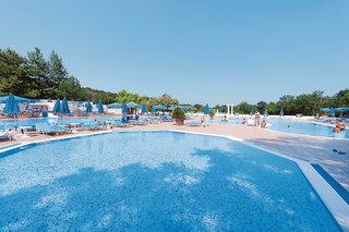 Hotelbild von Duni Royal Resort - Holiday Village
