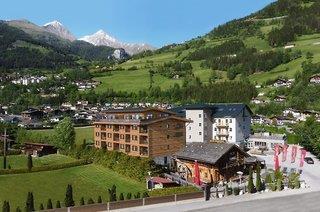 Alpenparks Hotel Matrei - Tirol - Osttirol