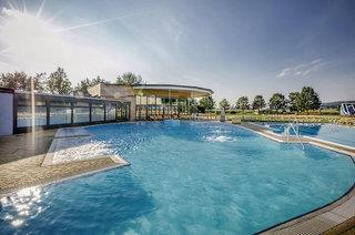 H2o Therme Resort - Steiermark