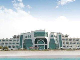 Mirfa - Abu Dhabi