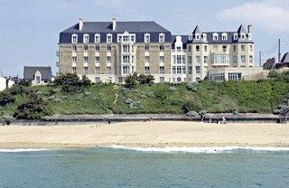 Residence Reine Marine - Bretagne