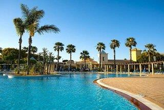 Adriana Beach Club Hotel Resort - Faro & Algarve