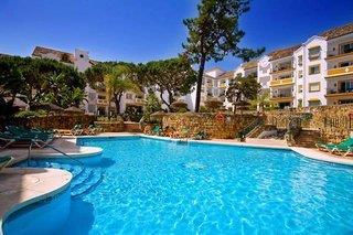 Alanda Club Marbella - Costa del Sol & Costa Tropical