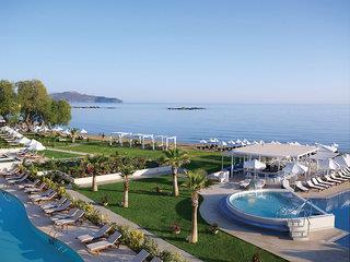 TUI SENSIMAR Kalliston Resort & Spa by Atlantica - Kreta