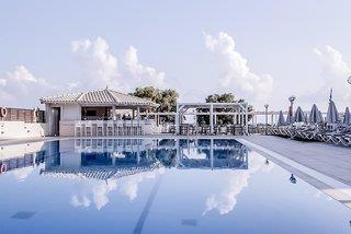 smartline Neptuno Beach - Kreta