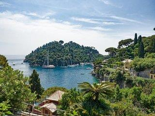 Eight Hotel Portofino - Ligurien