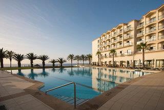 Vila Gale Santa Cruz - Madeira