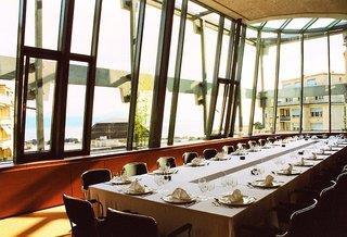 Alpha Palmiers Lausanne - Waadt & Jura & Neuenburg