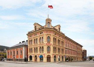 Scandic Ambassadeur Drammen - Norwegen