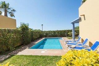 Amarillas Villas - Menorca