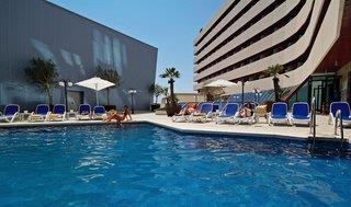 Ohtels Campo de Gibraltar - Costa del Sol & Costa Tropical