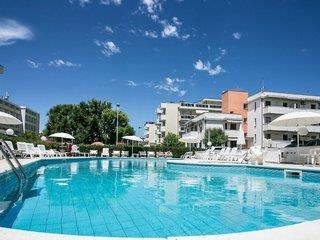 Park Hotel Serena - Emilia Romagna