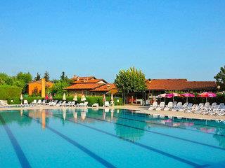 Hotelbild von Residence Tiglio