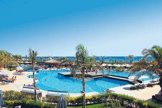 Long Beach Resort & Spa - Side & Alanya