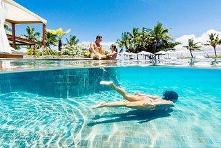 Sofitel Fiji Resort & Spa - Fidschi