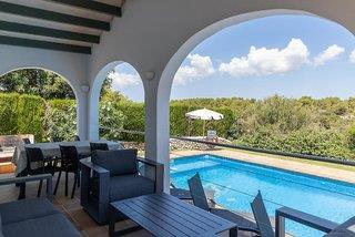 Son Bou Villas Finesse - Menorca