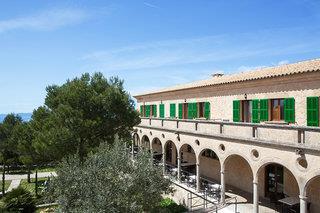 Hotelbild von Hospederia Santuari de Cura